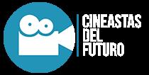 Cineastas del Futuro